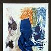 Blue Discard