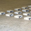 Kodak Carousel Transvue 80 - EVAG Collaboration in the Box
