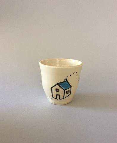 House cup