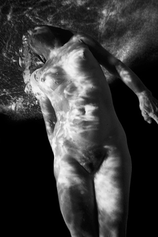 Human Figurative Photography, Nudes, Figurative, Narrative, Figurative Prints