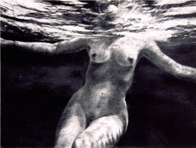 Human Figurative Art, Nudes, Figurative, Narrative