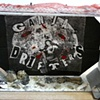 shrine 9:drifters-inside view