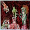 blood series 5