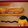 africa series 2: death