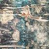Lichen Stripe DETAIL