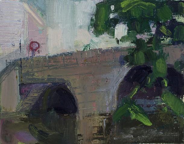 Ponte di Léhon