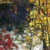 Squam Lake- Yellow
