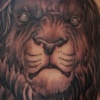 Tattoos (part deux)