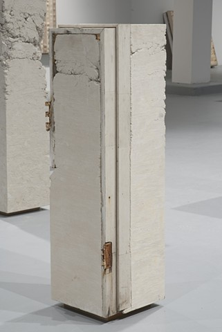 An Epitaph For Civil Rights Museum of Contemporary Art, Los Angeles (image courtesy: Museum of Contemporary Art, Los Angeles) 2011