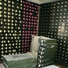 Dusty Lantern Slide Archive