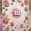Denver Art Museum 3-D Studio site-specific installation