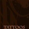 Tattoos