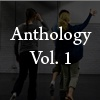 Anthology Vol. 1