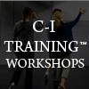 C.I. Training™ - Conditioning with Imagery for Dancers