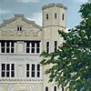 Furman Hall, Vanderbilt University