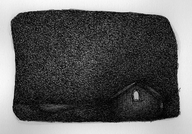 The Sound Of Stillness