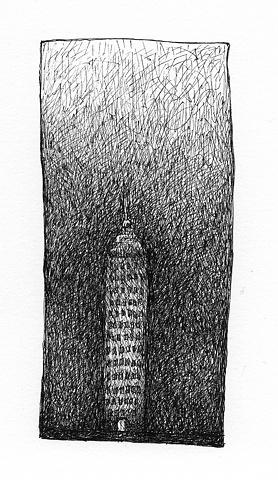 Skyscrape Still