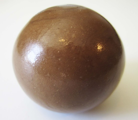 Tootsie Sphere