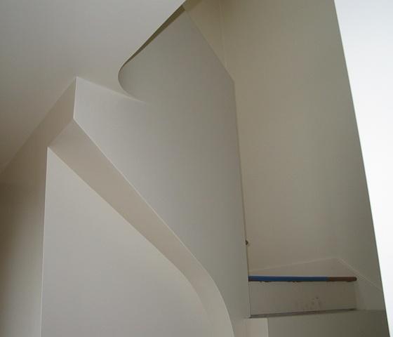 Montara Stairs