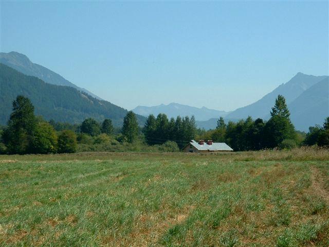 Meadowbrook Vista