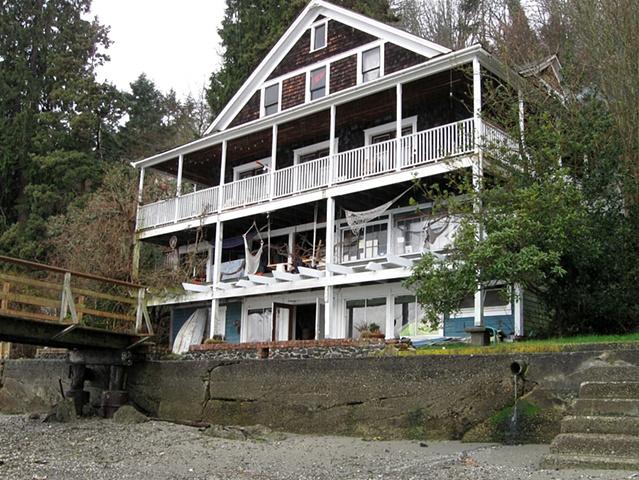 Marjesira Inn
