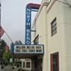 North Bend Theatre
