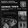 City of GeorgeTown Survey