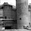 Snoqualmie Mill Powerhouse
