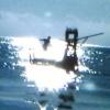 Boat  (video installation)