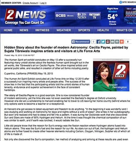2 News, Reno, NV
