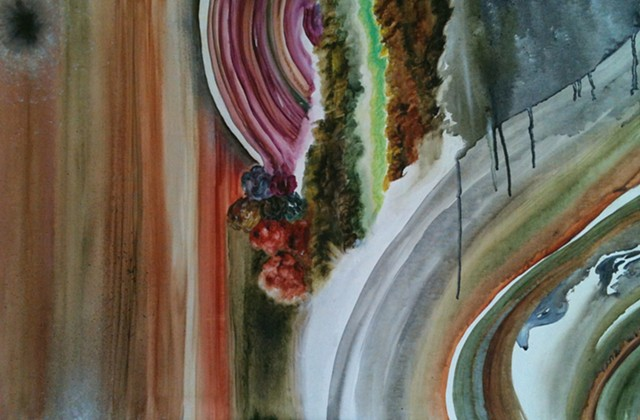 FINDING CONNECTION