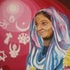 Jawahar Kala Kendra Exhibition