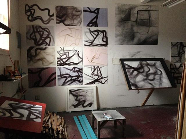 Studio Shot #5