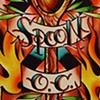Original Wooden Spoon T-Shirt