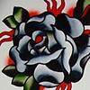 B&G Roses-2 (split sheet)