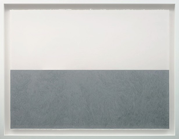 Untitled (silver)