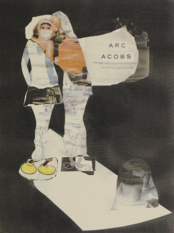 Arc Acobs
