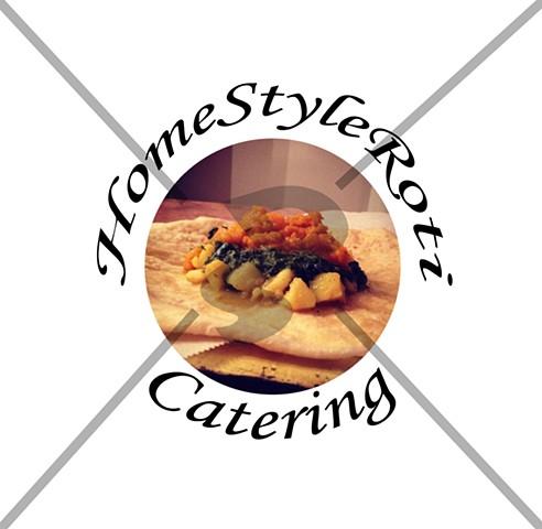 HomeStyleRoti logo