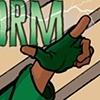 PowerStorm #177: Variant Edition #2