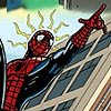 "Marvel's ""Spider-Man"""