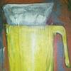 bag milk