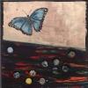 Butterflies & Ghosts