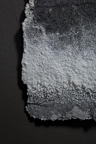 salt stains (panel 3 detail)