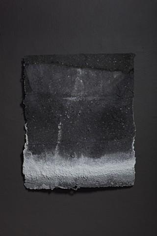 salt stains (panel 3)