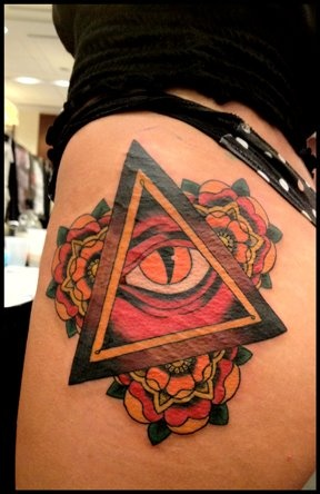 Pin Tatuagens De Trepadeiras No Tornozelo Arte Corpo Tattoo On