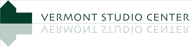 Vermont Studio Center: Windgate Craft Fellow