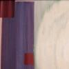 Ode to Rothko