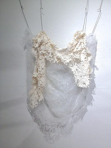 veil (for Amy)