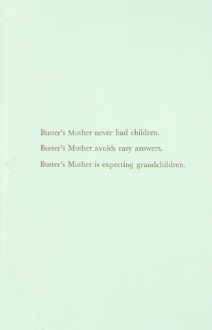 Doubly Bound: Brief Bio text