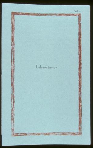 Doubly Bound: Inheritance